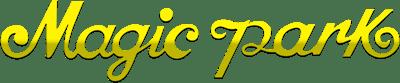 Magic Park | Saló de joc i apostes esportives | Platja d'Aro