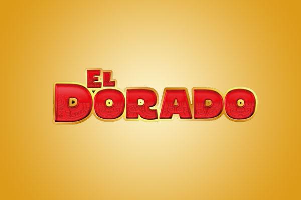 EL DORADO - Sportium - Magic-Park