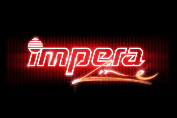 IMPERA - Sportium - Magic-Park