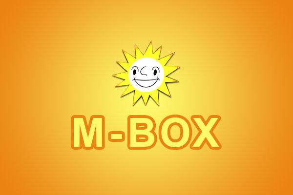 MBOX - Sportium - Magic-Park